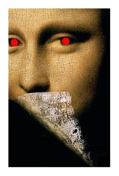 ojos-rojos.jpg